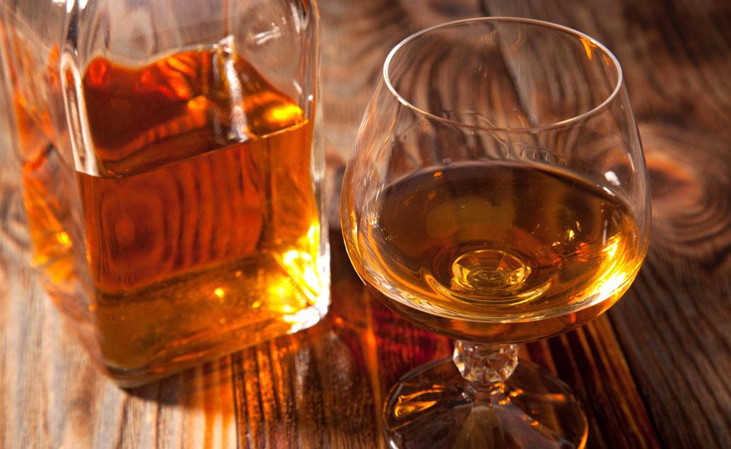 Ochutnávka mauricijského rumu