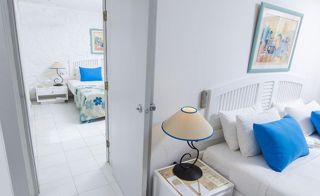 Merville Beach Hotel 3***