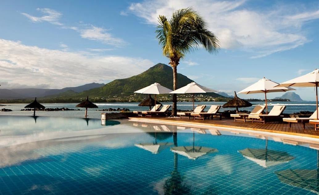 Sands Suites Resort & Spa 4****