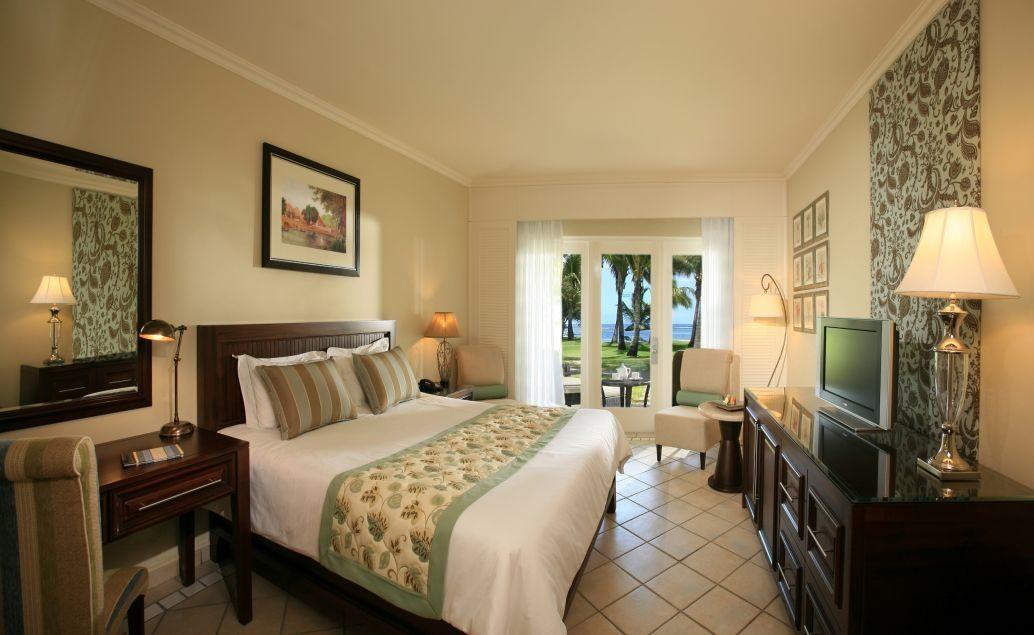 Sugar Beach Golf & Spa Resort 5*****