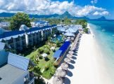 Pearle Beach Resort & Spa 3***